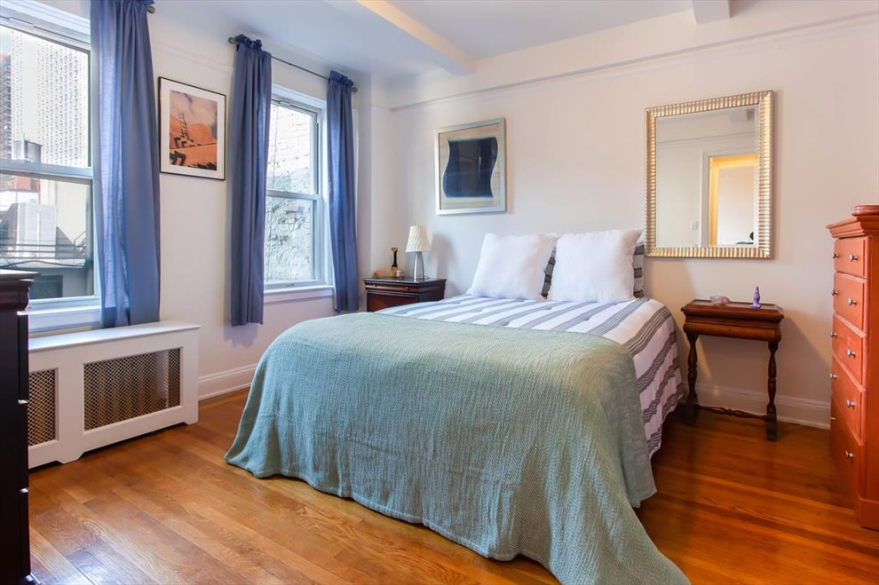 New York City Real Estate | View East 86th Street | room 2