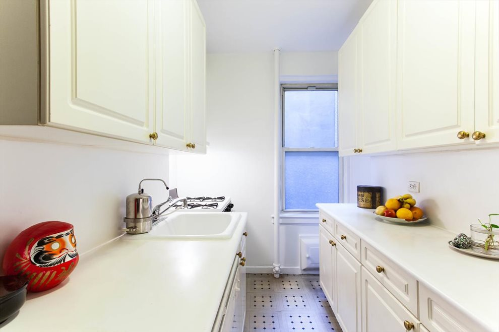 New York City Real Estate | View East 86th Street | room 3