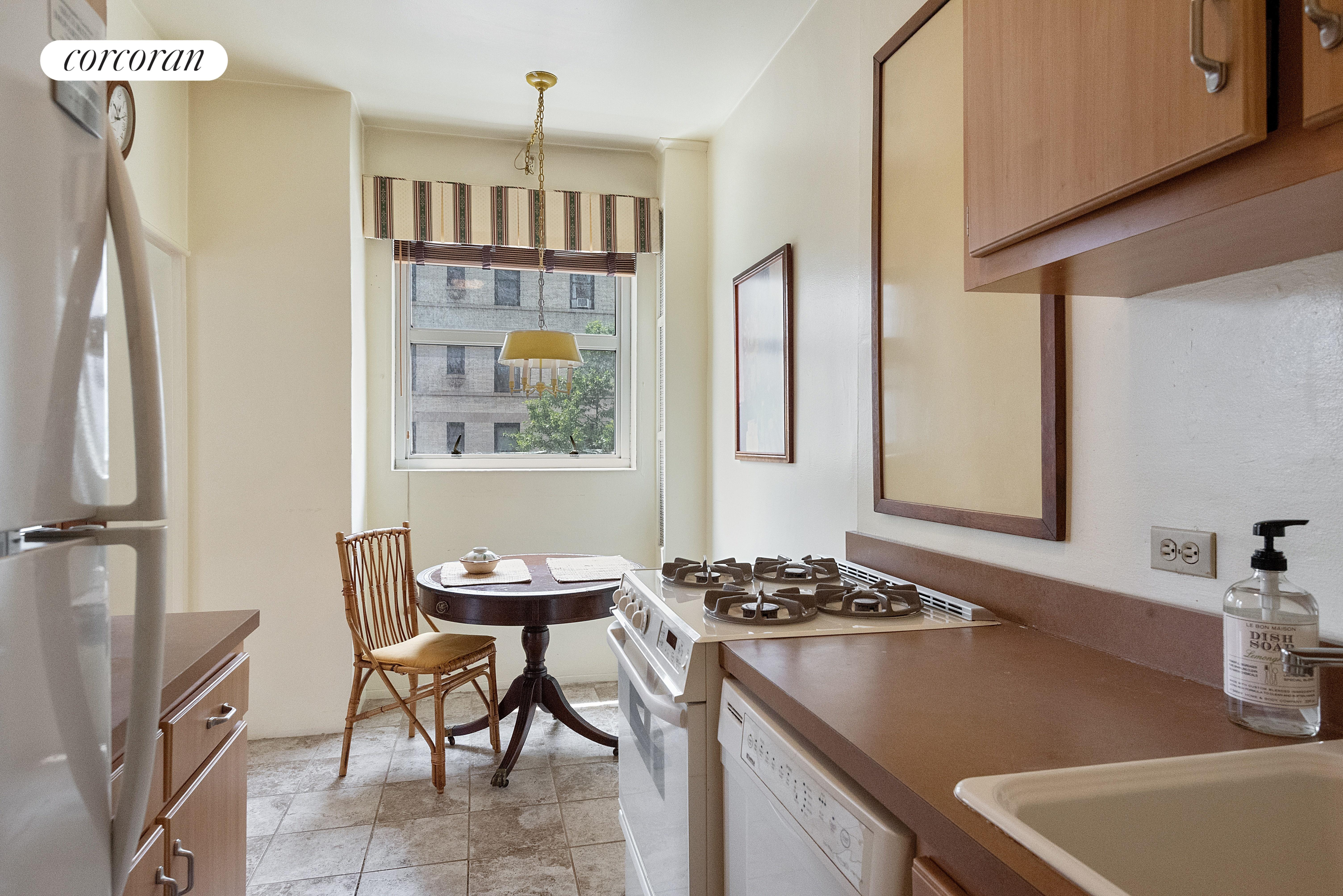 501 West 123rd Street, 3F, Other Listing Photo