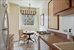 501 West 123rd Street, 3F, Kitchen