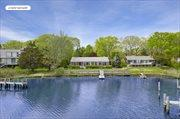 236 Redwood Rd, Sag Harbor