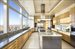 25 Columbus Circle, PH80, Kitchen