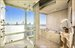 25 Columbus Circle, PH80, Bathroom