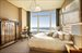 25 Columbus Circle, PH80, Bedroom