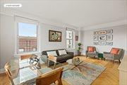 39 Plaza Street West, Apt. 6C, Park Slope