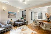 790 Saint Johns Place, Apt. 2A, Crown Heights
