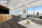 215 East 96th Street, Apt. 40H, Upper East Side