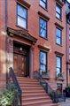 16 Remsen Street, Brooklyn Heights
