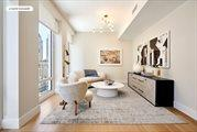 15 West 61st Street, Apt. 18C, Upper West Side