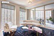 15 West 61st Street, Apt. 25B, Upper West Side