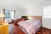 216 East 47th Street, 3B, Bedroom