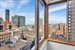 235 East 40th Street, 30G, View