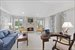 76 Pierpont St, Select a Category