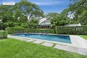 53 Hidden Cove Ct, North Sea