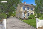 190 Little Plains Rd, Southampton