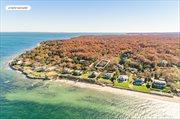 122 Hog Creek Ln, East Hampton
