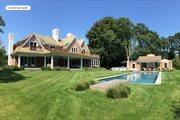 Georgica Beauty, East Hampton