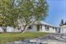 144 South Essex St, Select a Category