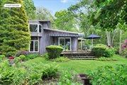 152 Waterhole Rd, East Hampton