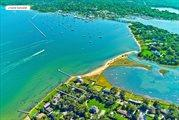 20 East Harbor Dr, Sag Harbor