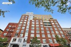 2280 EIGHTH AVE, Apt. 4B, Harlem
