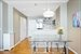 635 West 42nd Street, 37D, Other Listing Photo