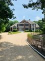 75 Laurel Valley Dr, Sag Harbor