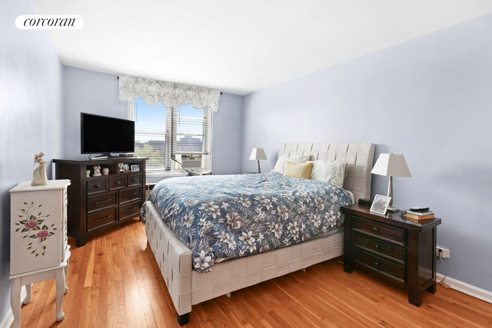 New York City Real Estate | View 2265 Gerritsen Avenue, #6J | 1 Bed, 1 Bath