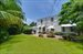 332 Valley Forge Road, Other Listing Photo