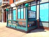 370 West 116th Street, Apt. 2B, Harlem