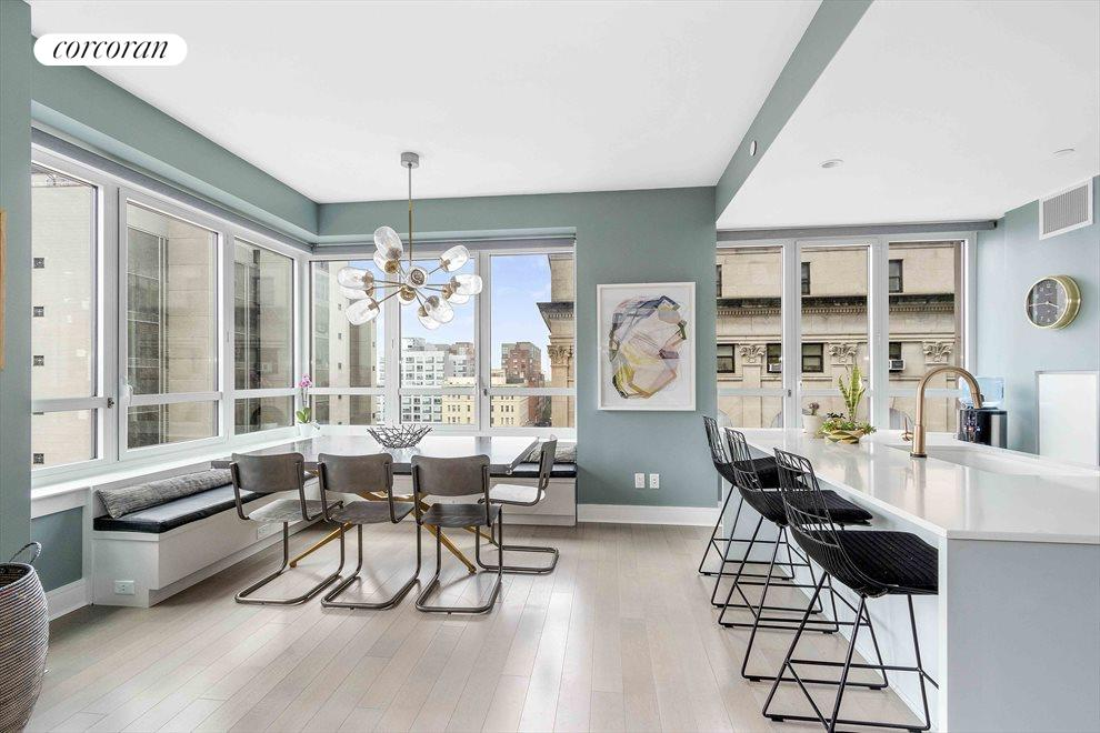 New York City Real Estate | View 265 State Street, #1002 | room 2