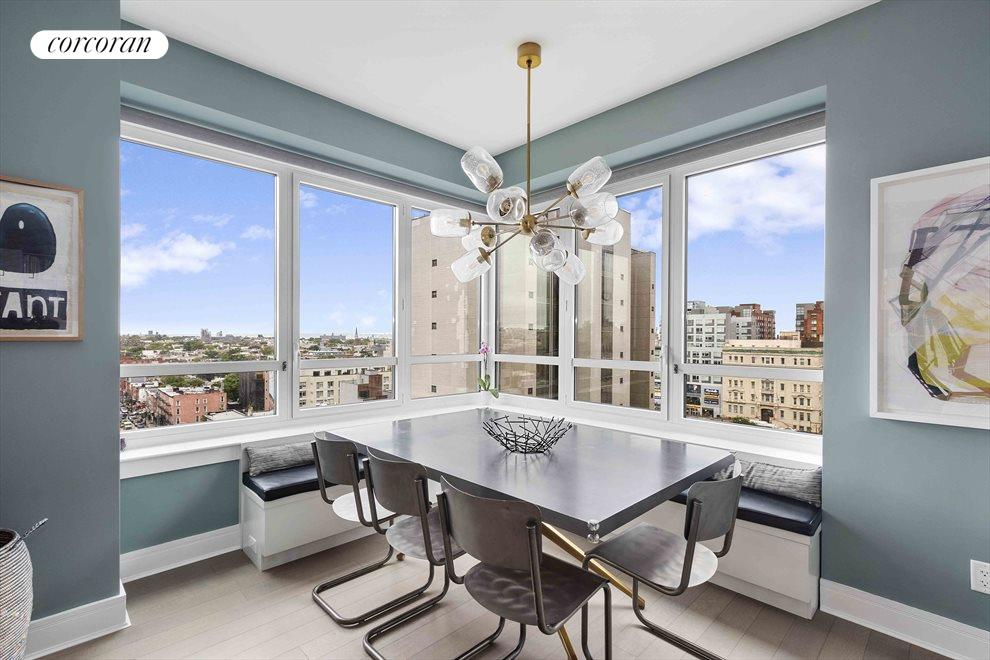 New York City Real Estate | View 265 State Street, #1002 | room 3