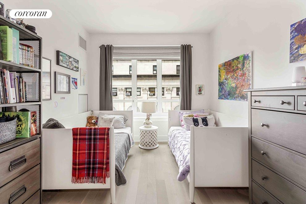 New York City Real Estate | View 265 State Street, #1002 | room 7