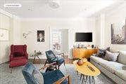 19 Grace Court, Apt. 2A, Brooklyn Heights