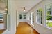 172 Newtown Ln, Select a Category