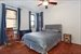 158-18 RIVERSIDE DRIVE WEST, 2K, Bedroom