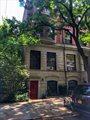 159 West 82nd Street, Apt. 2, Upper West Side