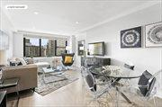 201 East 25th Street, Apt. 17B, Kips Bay