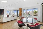 14 Horatio Street, Apt. PH17E, West Village