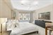 21 East 61st Street, 8D, Master Bedroom