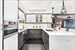 21 East 61st Street, 8D, Kitchen