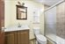 540 east 9th street, 2B, Bathroom