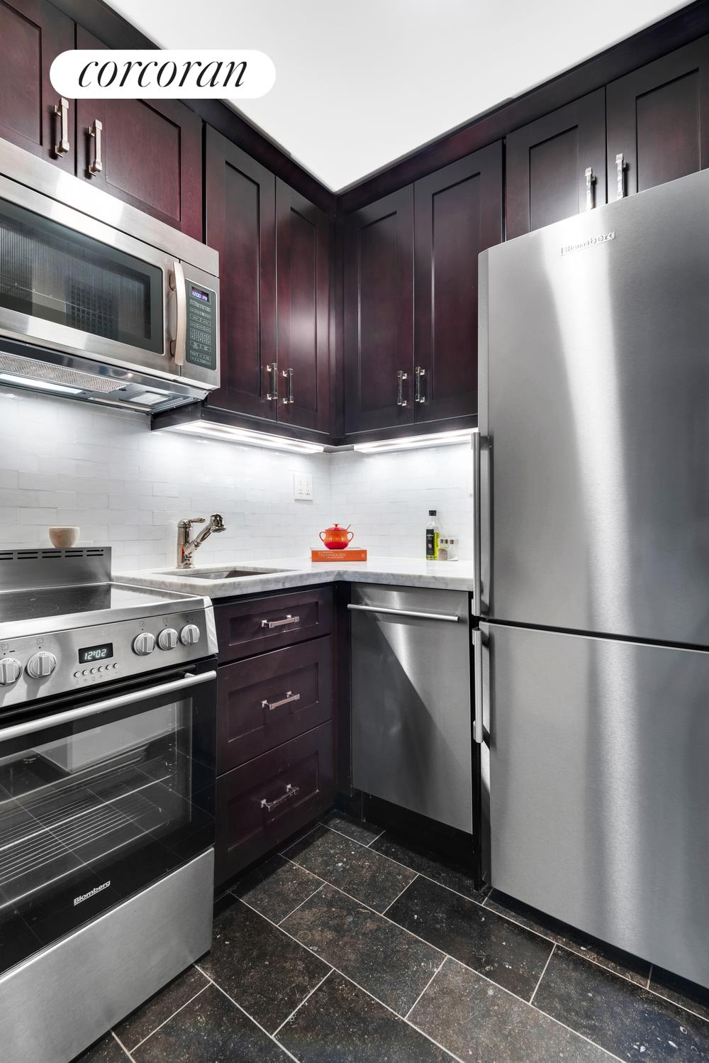 Apartment for sale at 55 East 65th Street, Apt 7B