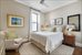 55 East 65th Street, 7B, Bedroom