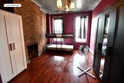 576 Myrtle Avenue, Apt. 1, Clinton Hill