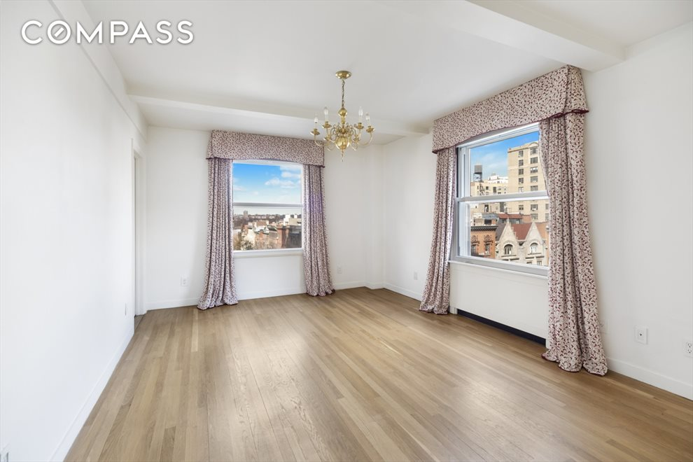 New York City Real Estate | View West End Avenue #7CD | room 5