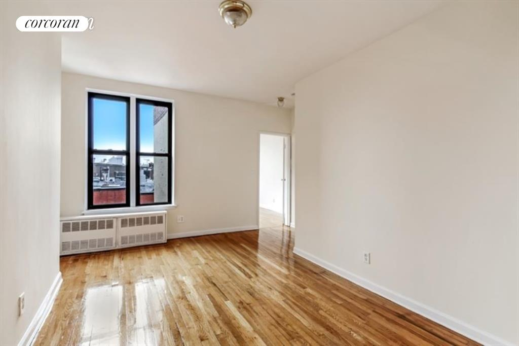 216 6th Avenue, Apt 4B, Brooklyn, New York 11215