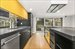 245 West 24th Street, GARDEN, RENOVATED KITCHEN W/ TOP-OF-THE-LINE APPLICANCES