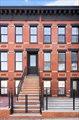 69 Somers Street, Bedford - Stuyvesant