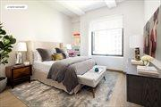 88 Lexington Avenue, Apt. 1602, Gramercy